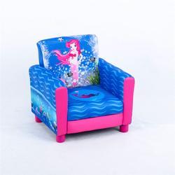 宝发儿童家具(图)|儿童沙发厂|儿童沙发图片