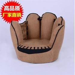 儿童沙发-儿童沙发-全网钜惠价(在线咨询)儿童沙发图片