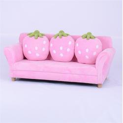 大量各类儿童沙发(图)_儿童沙发公主_儿童沙发图片