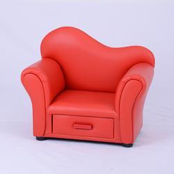 东莞宝发-厂家热销(图)|儿童沙发|儿童沙发图片