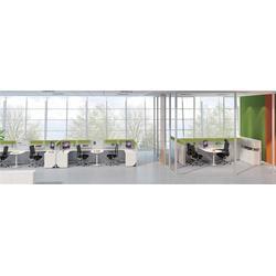 厦门办公沙发定制(图)|厦门办公桌|厦门办公桌图片