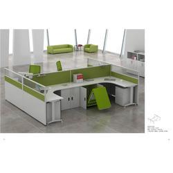 厦门办公家具、翔安区实木老板班台、实木老板班台图片