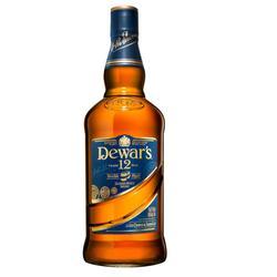 山西ktv洋酒推销流程,泰和诚贸易(已认证)大宁县ktv洋酒图片