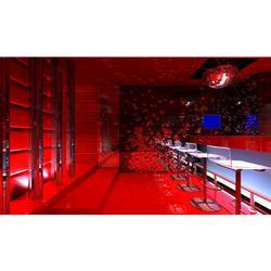 泰和诚贸易(图)|山西特色酒吧装修|宁武县酒吧装修图片