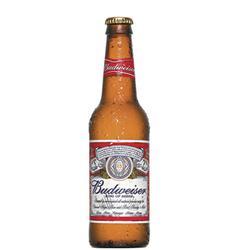 KTV啤酒山西泰和誠-昔陽縣KTV啤酒-泰和誠(查看)圖片