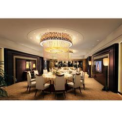 山西古典餐厅设计,泰和诚(在线咨询),垣曲县餐厅设计图片