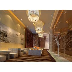 山西酒店饭店设计,泰和锋诚(在线咨询),交城县饭店设计图片
