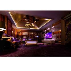 大同市酒吧设计-山西酒吧设计装潢一条龙-泰和诚(优质商家)图片