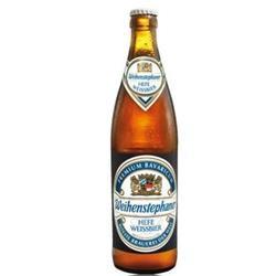 泰和锋诚(图)_山西哈姆德国啤酒_方山县德国啤酒图片