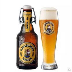 德国啤酒5.0啤酒山西总代-泰和诚(在线咨询)忻州市德国啤酒图片