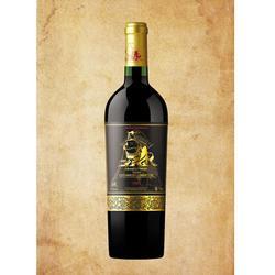 南非定制红酒山西运营商-寿阳县定制红酒-泰和诚图片