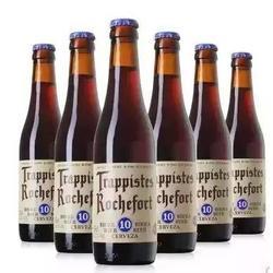 山西精酿啤酒运营商电话-襄汾县精酿啤酒-泰和诚(查看)图片