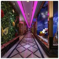 KTV设计会所酒吧设计-陵川县KTV设计-泰和诚(查看)图片