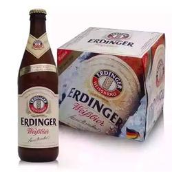 長治縣精釀啤酒-朔州精釀啤酒加盟連鎖-泰和誠(優質商家)圖片
