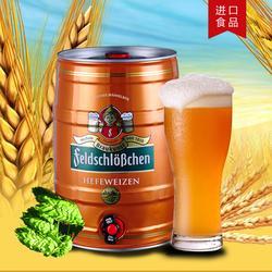 運城市進口啤酒-進口啤酒酒吧啤酒電話-泰和誠(優質商家)圖片
