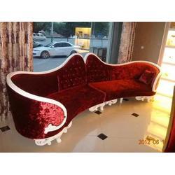太原酒吧KTV沙发定做、盂县KTV沙发、泰和诚图片