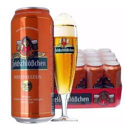 臨汾德國啤酒山西總倉-壽陽縣德國啤酒-泰和誠圖片