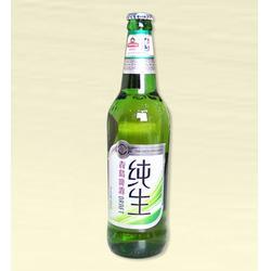 泰和誠 KTV啤酒國產精釀總代-中陽縣KTV啤酒圖片