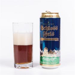 太原德国啤酒领鹰总代-浮山县德国啤酒-泰和诚图片