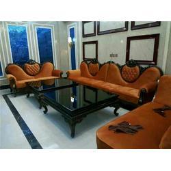 泰和诚 KTV沙发 设备柜 包厢门-左云县KTV沙发图片