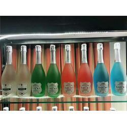 澤州縣定制紅酒-法國定制紅酒山西運營商-泰和誠(優質商家)圖片