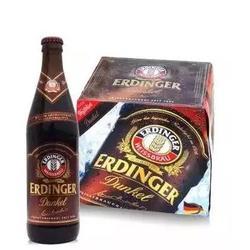 泰和诚 晋城中粮德国啤酒总仓-河津市德国啤酒图片