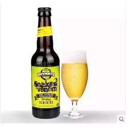 太原德国啤酒-晋城德国啤酒山西总代-泰和诚(优质商家)图片