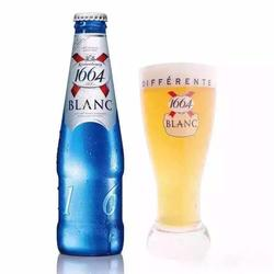 泰?#32479;?西班牙原瓶进口啤酒-隰县进口啤酒图片