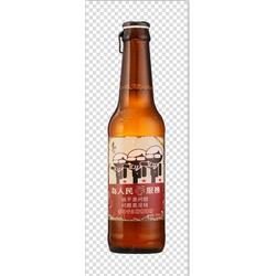 KTV啤酒百余品牌-代县KTV啤酒-泰?#32479;?#25209;发