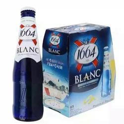 进口精酿KTV啤酒-左云县KTV啤酒-泰和诚图片