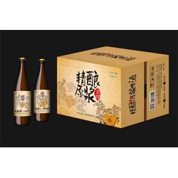 泰和诚 进口精酿啤酒百余品牌-蒲县精酿啤酒图片