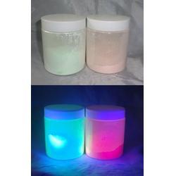 透明反光粉、瑞翌(在线咨询)、反光粉图片