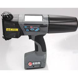 太原高解析喷墨机型号-高解析喷墨机-太原安德标识(查看)图片