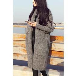 嘉宸服饰公司,毛衣开发,武汉毛衣图片