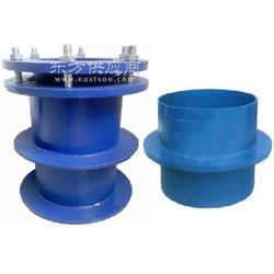 新躍剛性防水套管、防水套管品質保證W圖片
