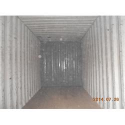 冷冻集装箱-洋柜集装箱-广西冷冻集装箱图片