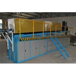 中频电炉生产厂家,鼎福电炉,高密中频电炉图片