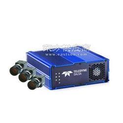 Dalsa VA4X智能视觉检测系统图片