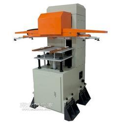 工业机器人平移机械手冲压上下料机械手图片