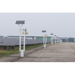 宜春太阳能风光互补路灯、太阳能风光互补路灯、宇之源太阳能图片