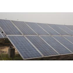 南昌太阳能路灯,宇之源太阳能,南昌太阳能路灯设计安装图片