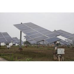 太阳能发电站厂家,宇之源太阳能,武汉太阳能发电站厂家图片