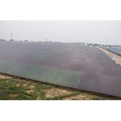 太阳能路灯工程_太阳能路灯工程_宇之源太阳能图片