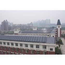 宇之源太阳能,屋顶,江西万家屋顶图片
