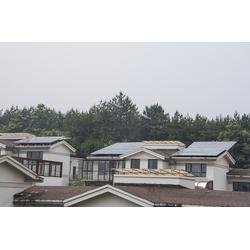 宇之源太阳能、赣州太阳能庭院灯厂家、太阳能庭院灯厂家图片