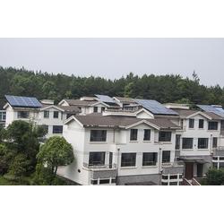 太阳能路灯厂家、宇之源太阳能、赣州太阳能路灯厂家图片