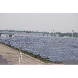 宇之源太阳能(多图),太阳能庭院灯草坪,太阳能庭院灯图片