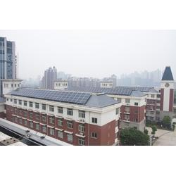 武汉太阳能路灯厂家、太阳能路灯厂家、宇之源太阳能(多图)图片