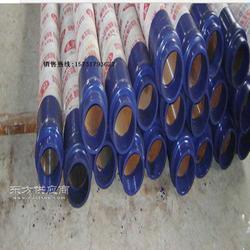 泵车橡胶管 混凝土橡胶管 打桩机橡胶管图片