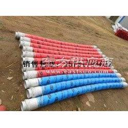 砼泵橡胶管/高压泵车用胶管图片